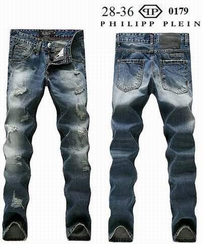 jean slim de grossesse pas cher jeans philipp plein 501 a petit prix. Black Bedroom Furniture Sets. Home Design Ideas