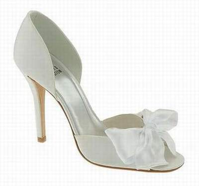 Magasin chaussure mariage toulouse quelles chaussures - Besson chaussures toulouse ...