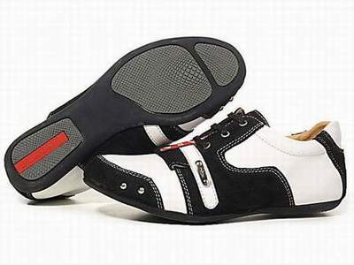 prada chaussures cuir chaussure prada taille 48 chaussure prada homme daim. Black Bedroom Furniture Sets. Home Design Ideas