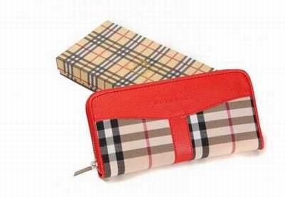 portefeuille moto avec chaine portefeuille homme orange. Black Bedroom Furniture Sets. Home Design Ideas