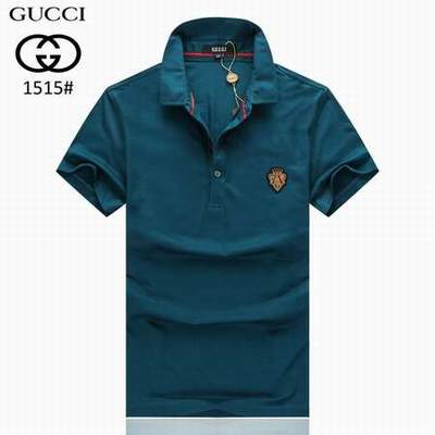 T shirts gucci logo grande marque de polo homme polo homme for Gap usa t shirt